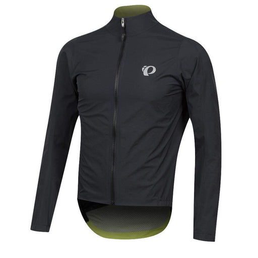Men's ELITE WxB Road Bike Jacket