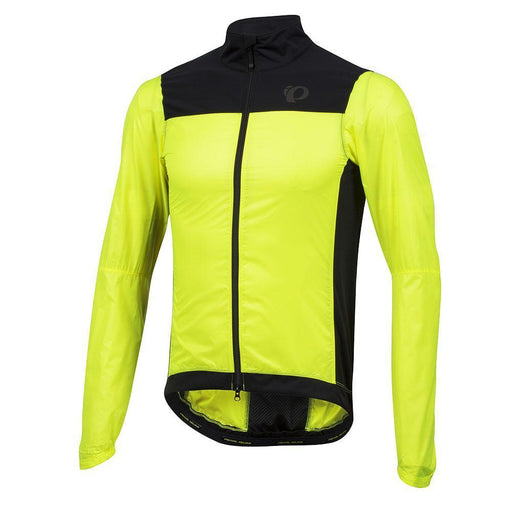 Men's P.R.O. Barrier Lite Road Bike Jacket