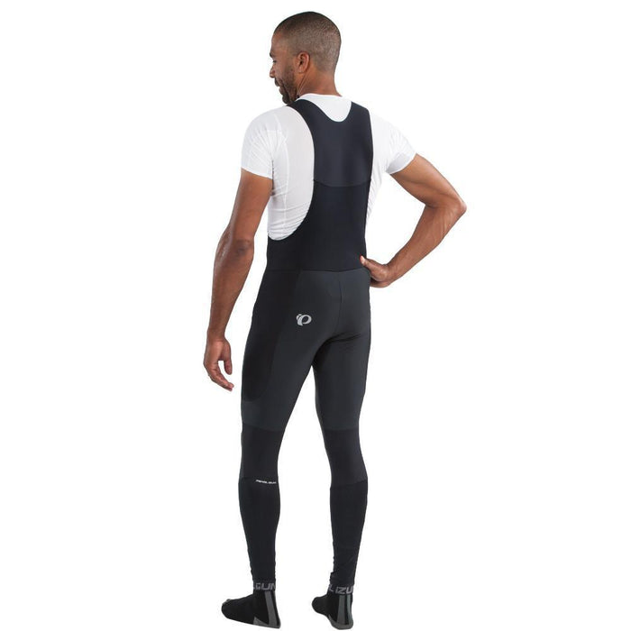 Men's P.R.O. Pursuit Road Bike Bib Tight