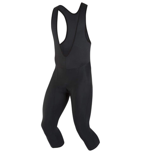 Men's Pursuit Attack 3/4 Bib Bike Tights