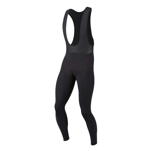 Men's Pursuit Thermal Bib Road Bike Tight