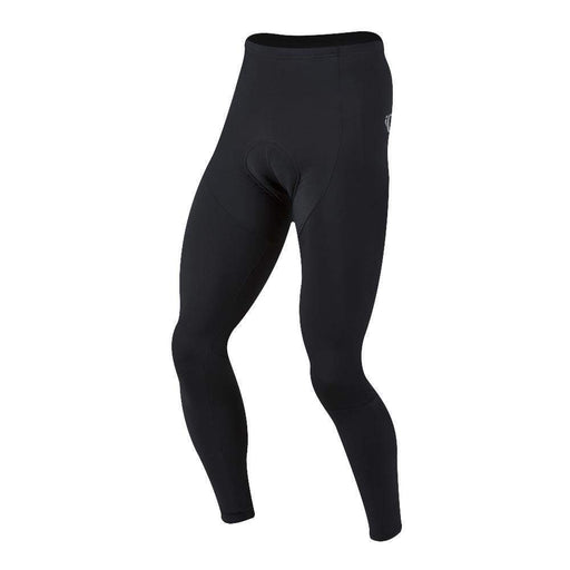 Men's Pursuit Thermal Cycling Road Bike Tight