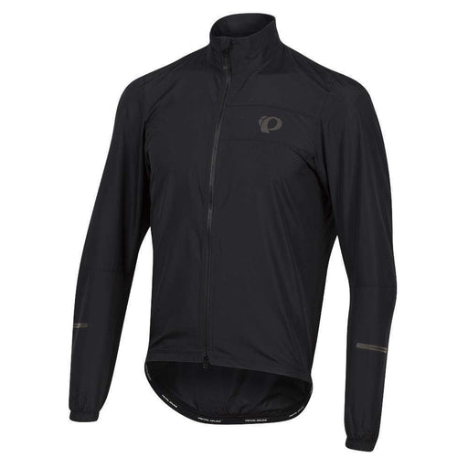Pearl Izumi Men's SELECT Barrier Road Bike Jacket