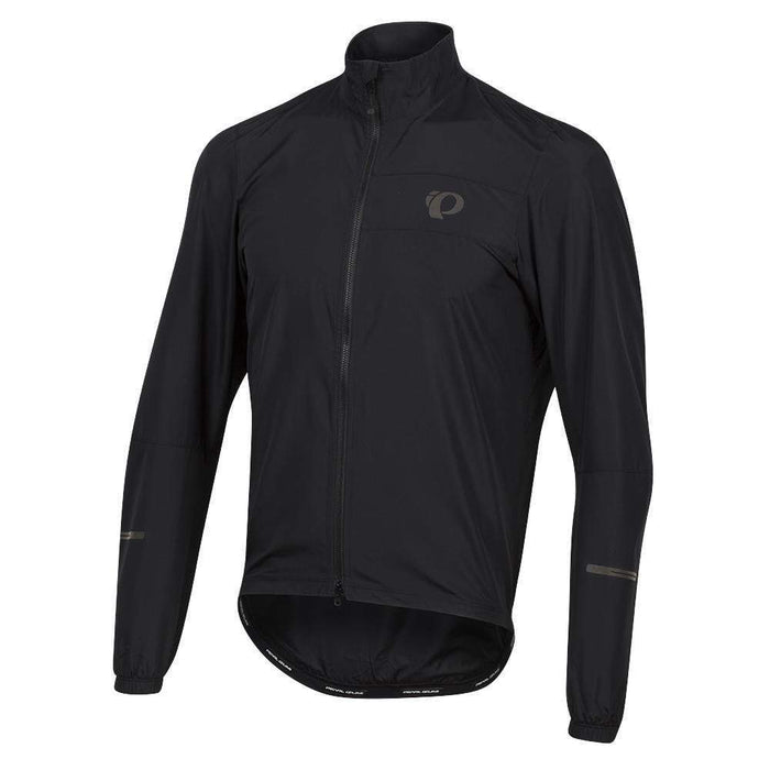 Men's SELECT Barrier Road Bike Jacket