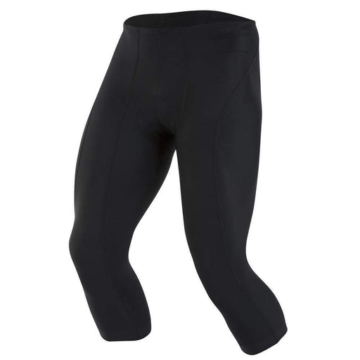 Men's SELECT Pursuit Attack 3/4 Road Bike Tight