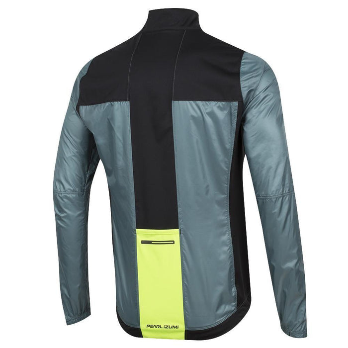 Men's P.R.O. Barrier Lite Jacket