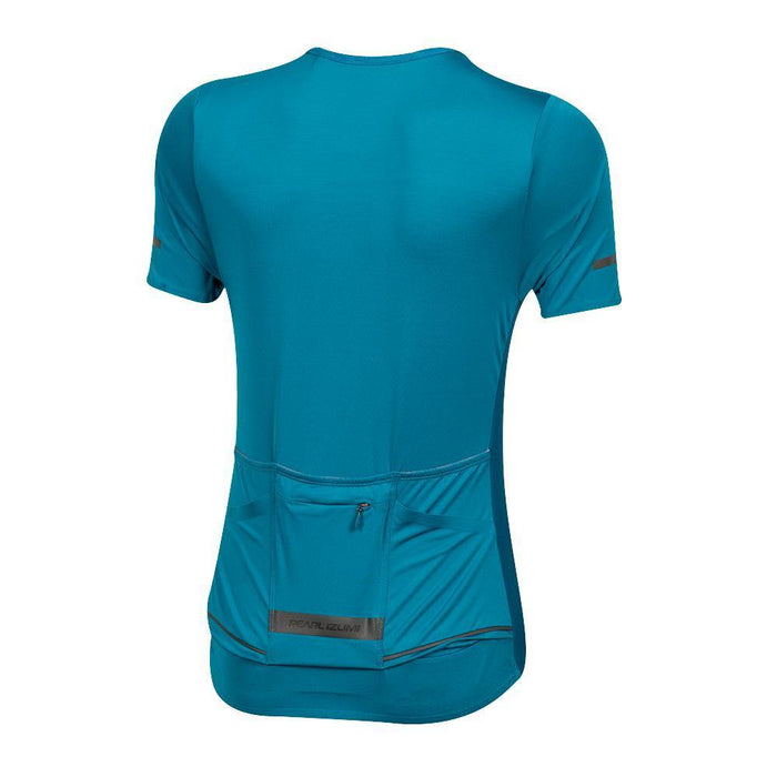 Women's P.R.O. Short Sleeve Road Bike Jersey