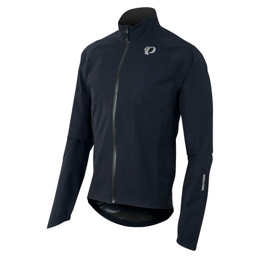 Pearl Izumi Men's SELECT Barrier WxB Jacket - Black