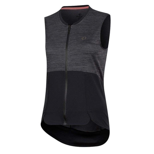 Symphony Sleeveless Road Bike Jersey Women's