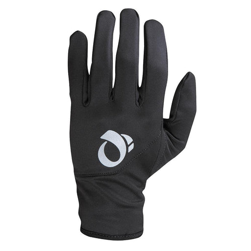 Thermal Lite Bike Gloves