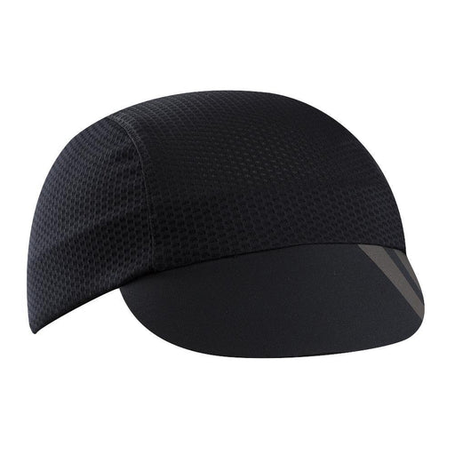 Transfer Lite Cycling Road Bike Cap