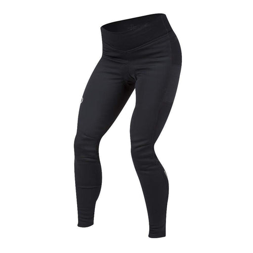 Women's ELITE Escape AmFib Cycling Road Bike Tights