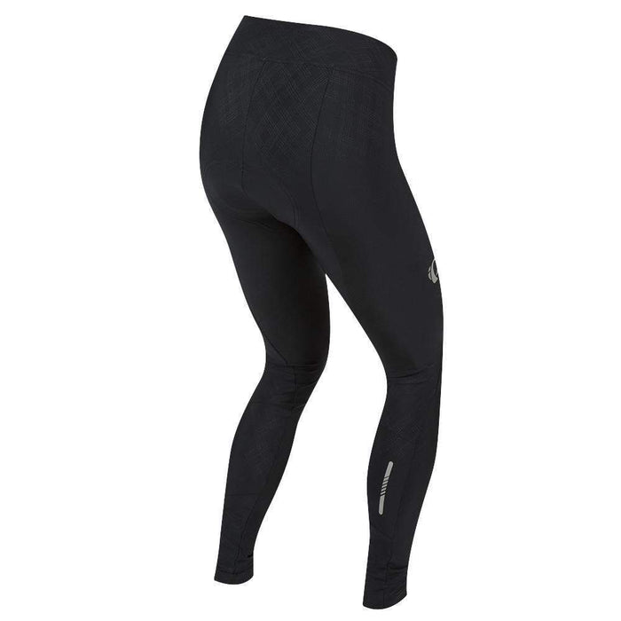 Women's Pursuit Attack Cycling Road Bike Tights