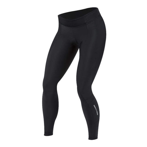 Pearl Izumi Women's Pursuit Attack Cycling Road Bike Tights