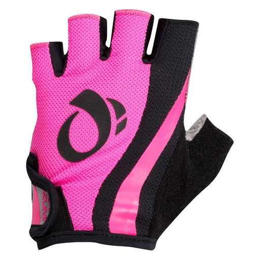 Women's SELECT Road Bike Gloves