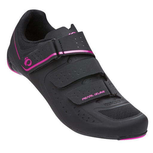 Women's SELECT v5 Studio Road Bike Shoes