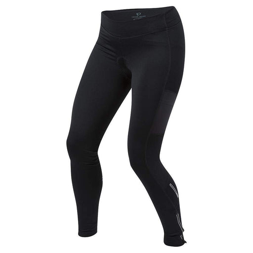 Pearl Izumi Women's Sugar Thermal Road Bike Tight