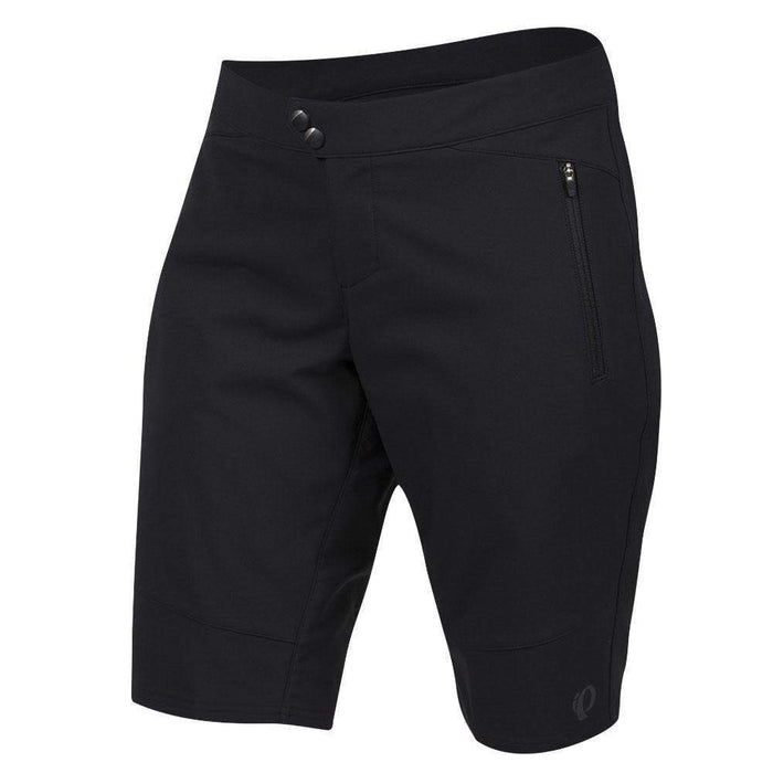 Women's Summit Mountain Bike Short