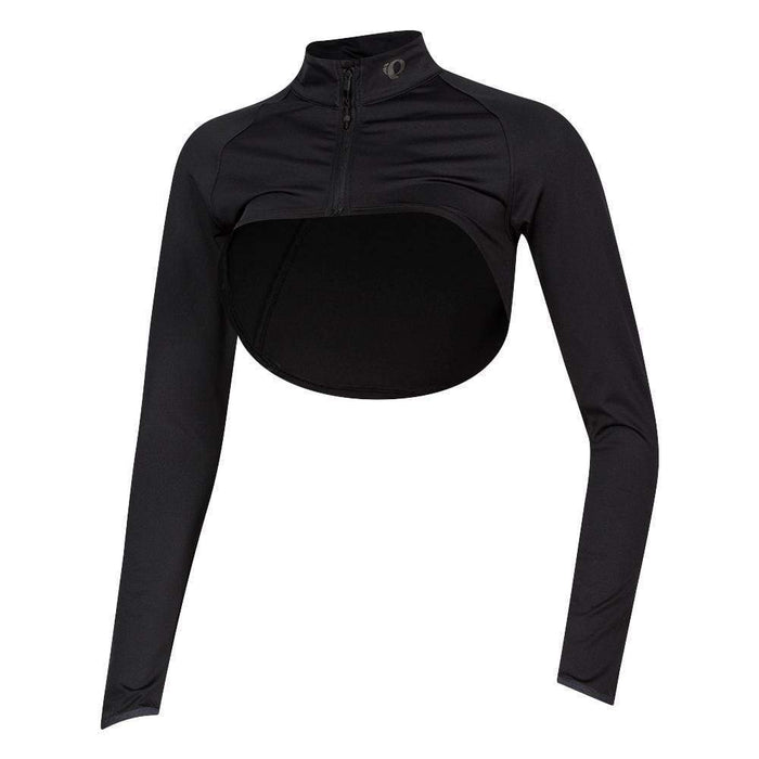 Women's Symphony Long Sleeve Road Bike Shrug