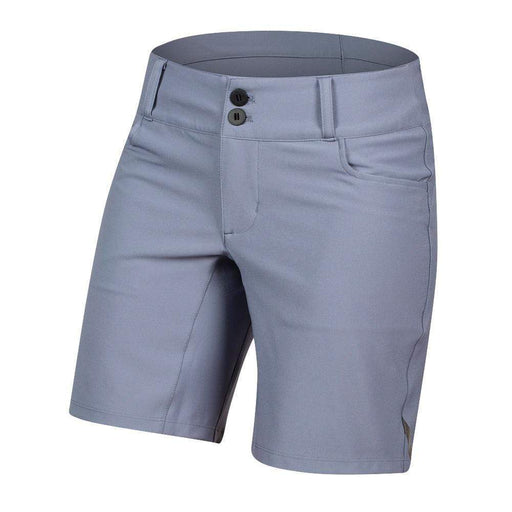 Women's Vista Mountain Bike Shorts