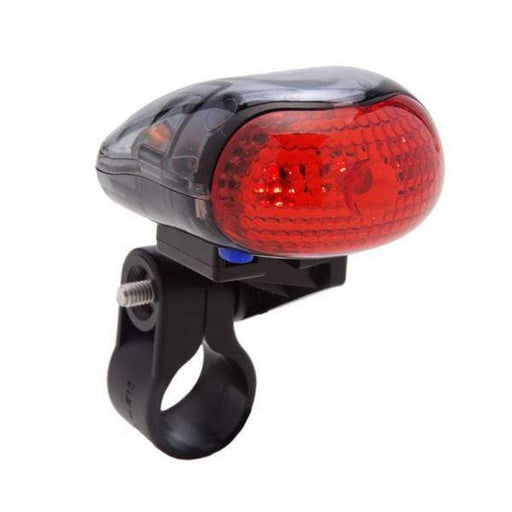 Planet Bike Blinky 1 Commuting Bike Taillight