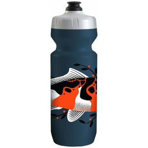 QBP Brand QBP Purist 22 Ounce Water Bottle