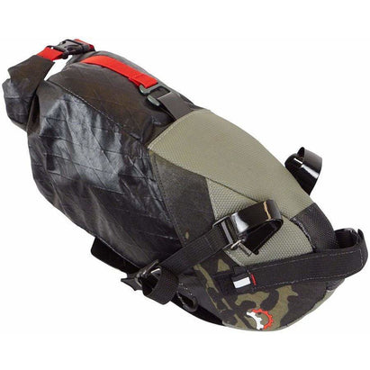 Revelate Designs Vole Bike Seat Bag: 25mm Valais