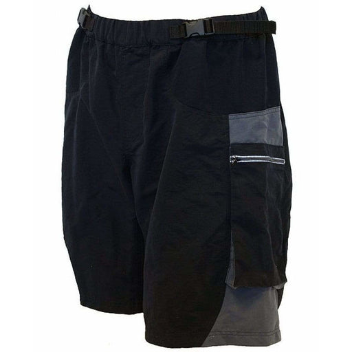 Men's Outlaw Bullet Mountain Bike Shorts