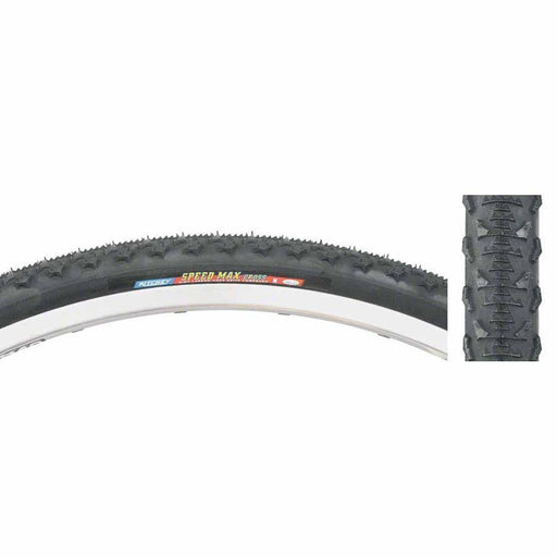 Comp SpeedMax 700x35 Cross Bike Tire