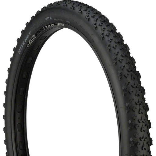 Comp Trail Bite Mountain Bike Tire: 27.5X2.4