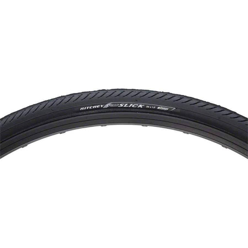 "Tom Slick 26 x 1.0"" Steel Bead Bike Tire"