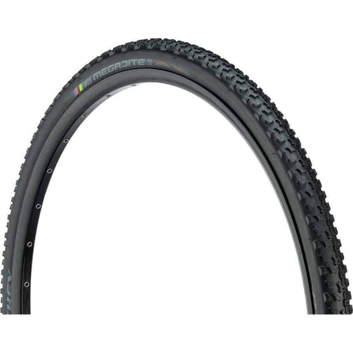 WCS Megabite 700 x 38 Tubeless Ready Bike Tire