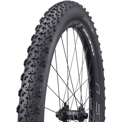 "WCS Trail Bite Tubeless Ready 27.5 x 2.4"" Mountain Bike Tire"