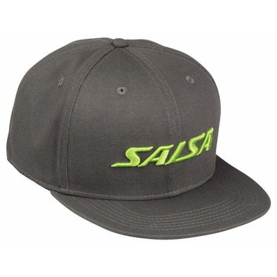 Salsa Always Rustlin' Snapback Hat