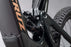 Heckler Carbon CC E-Mountain Bike