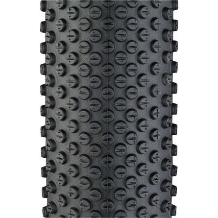 Schwalbe G-One Allround Tire - 700 x 35, Tubeless, Folding/Tan, Performance Line, Addix