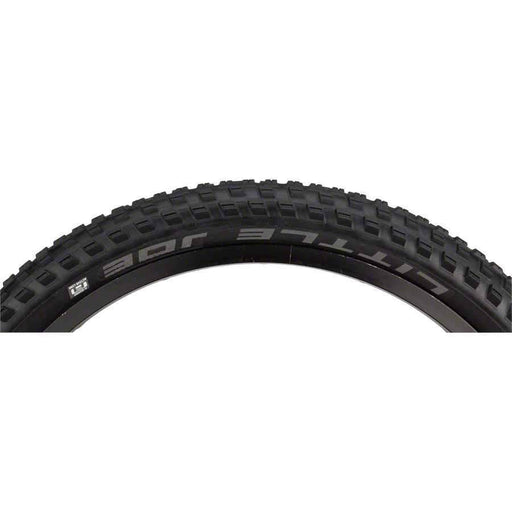 "Little Joe Folding Bead Bike Tire 20 x 2.00"" Active Line Endurance Compound K-Guard"