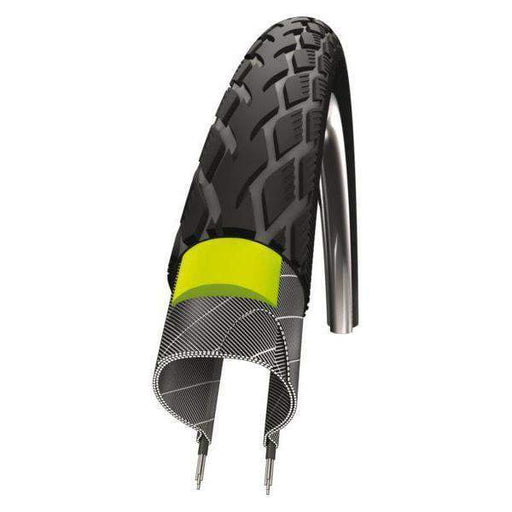 "Marathon 20"" Bike Tire"