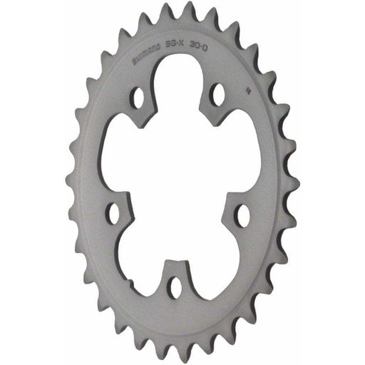 Shimano 105 5703 74mm 10-Speed Triple Inner Chainring