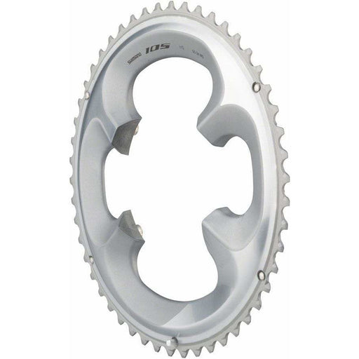 Shimano 105 FC-R7000 4x110 bcd Asymmetric Outside Chainring