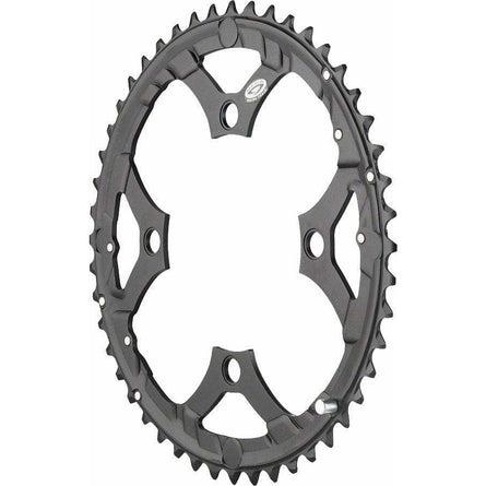Shimano  Deore M533 48t 104mm 9-Speed Chainring