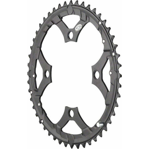 Shimano Deore M533 104mm 9-Speed Chainring