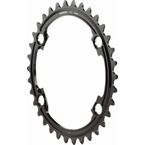 Shimano Dura-Ace R9100 11-Speed 110mm Chainring