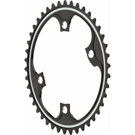 Shimano  Dura-Ace R9100 42t 110mm 11-Speed Chainring for 42/54t