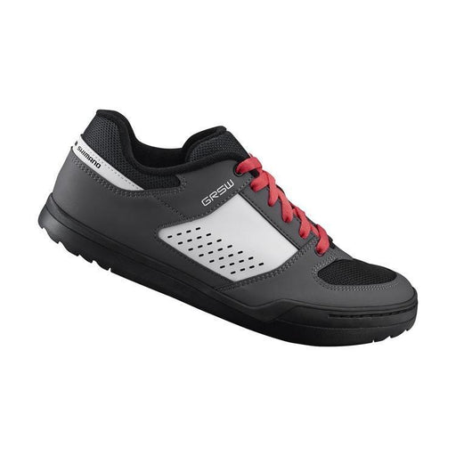 Women's GR5 Mountain Bike Shoes