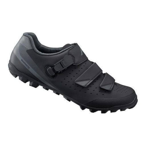 Men's ME3 Mountain Bike Shoes