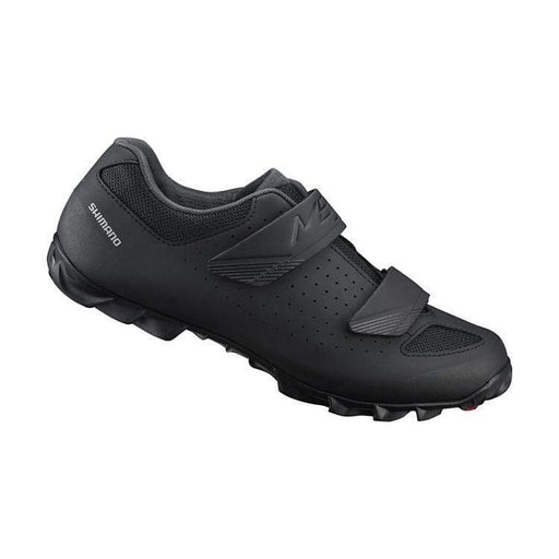 Men's SH-ME1 Mountain Bike Shoes