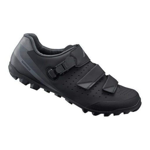 Shimano Men's SH-ME3 Mountain Bike Shoes