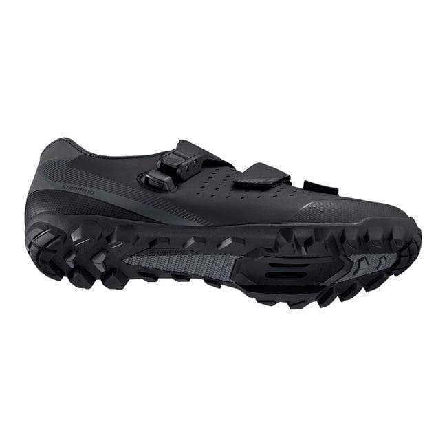 Men's SH-ME3 Mountain Bike Shoes
