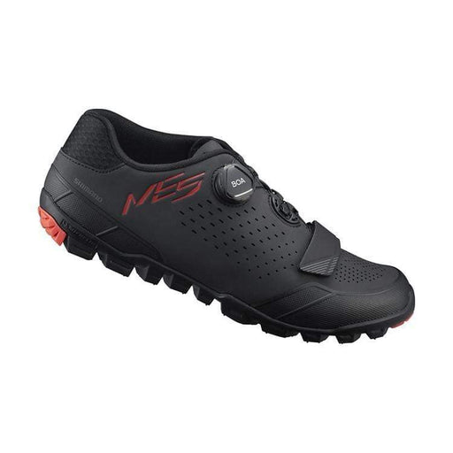SH-ME5 Mountain Bike Shoes Men's